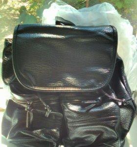 Рюкзак-новый