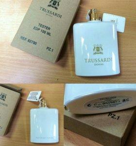 "✔🛍ТестерTrussardi ""Donna eau de parfum"", 100 мл"