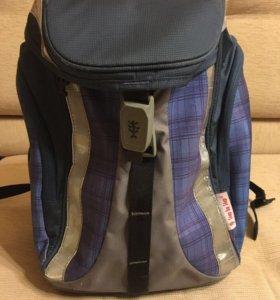 Школьный рюкзак Step By Step