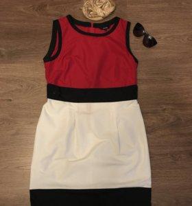 ✅ Платье O'stin XL
