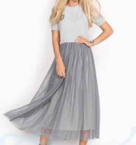 Новинка! Платье