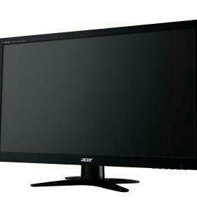 Продам монитор Acer G196HQL