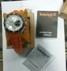 Timberland QT7429901. Оригинал. Новые