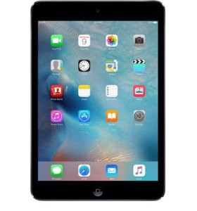 Apple iPad 2mini