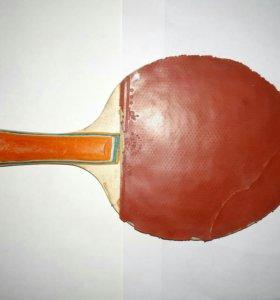 Ракетка тенисная