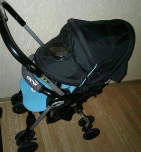 Прогулочная коляска Stroller ace baby