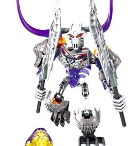 Конструктор LEGO Bionicle