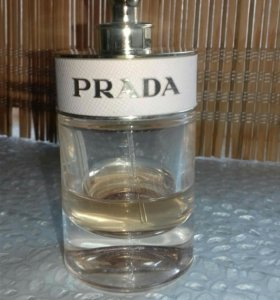 Туалетная вода Prada Candy L`Eau 30 мл.