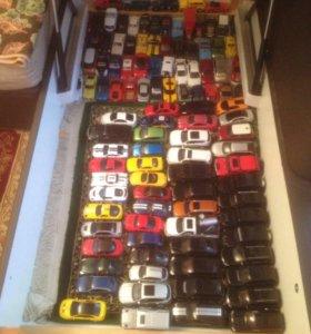 Игрушечные,модели автомобилей,марки: KiNSMART
