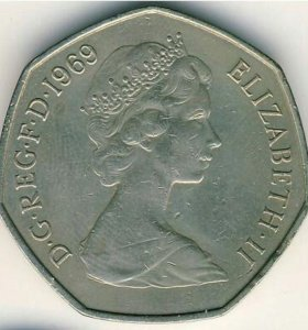 50 new pence