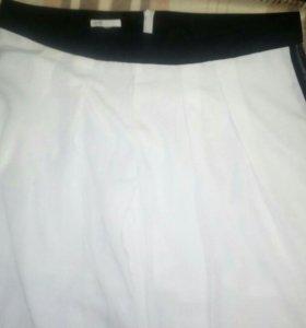 Одежда 48