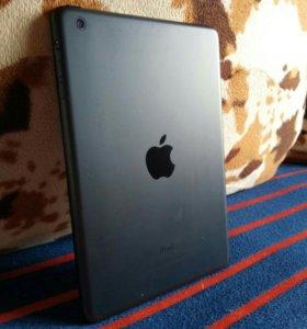 iPad mini 1. 32Gb. Wi-Fi.