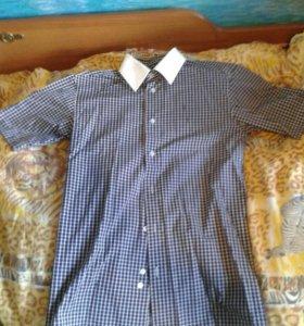 Рубашка, от франт оригинал, не ношена