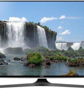 Продам телевизор Samsung UE40J6240AU