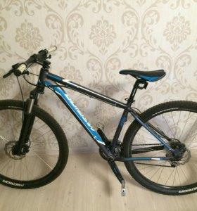Велосипед Merida big nine 70