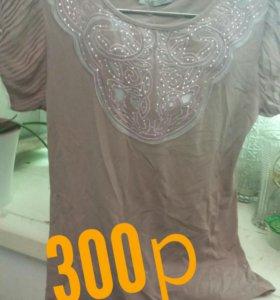 продается кофта 300р новая