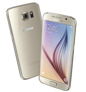 Продам Samsung S6 64gb