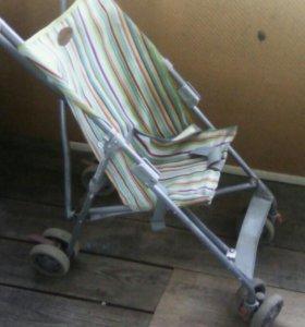 курносики коляски срочна!!