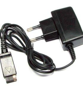 Зарядное устройство сетевое для Siemens