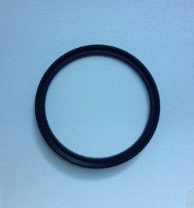 Повышающее кольцо 55-58 мм