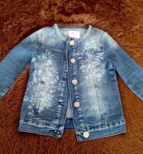 Куртка,ветровка,джинсовка,шубка