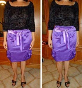 Пошив одежды на заказ - юбки блузки платья