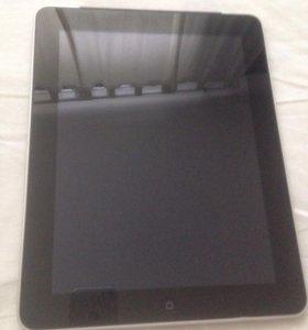iPad 1 3G+wi-fi 64gb