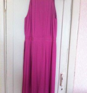 Платье фирмы EPISODE производство Италия