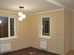 Услуги частных мастеров по ремонту квартир