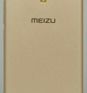Meizu 6 pro 32gb(состояние идеал)