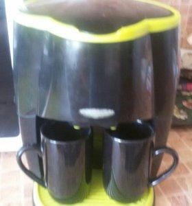 Кофе-варка