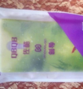 Чехол на телефон meizu m3note