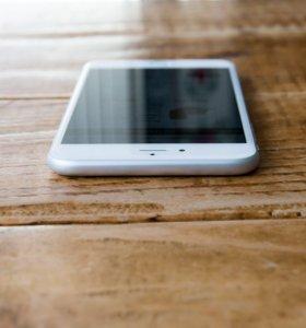 Обмен iPhone 6s с особенностью !