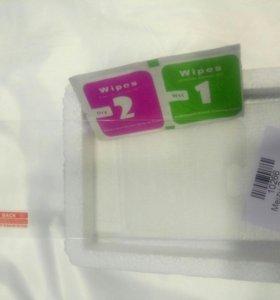 Для meizu 3s, защитное стекло на телефон