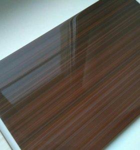 Плитка нефрит керамика 400x250x8