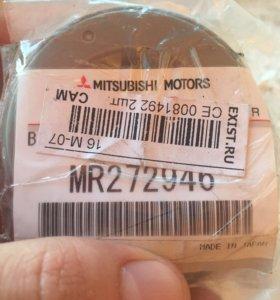 Подшипник опоры ароматизатора Mitsubishi Outlander