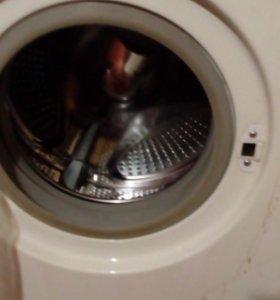 стиральная машинка автомат 3 кг