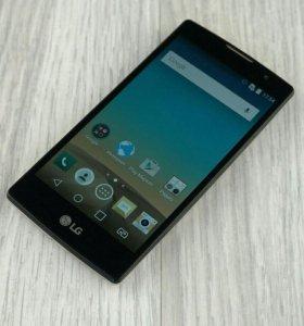 Продам смартфон LG Spirit