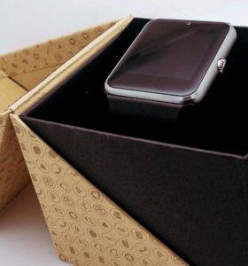 Bluetooth смарт часы, доставка,