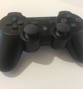 Джойстик SONY PlayStation3
