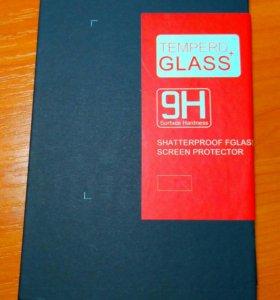 Защитное стекло на айфон 6, 6s