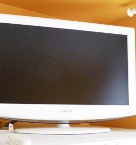 Телевизор Samsung LE32R81W