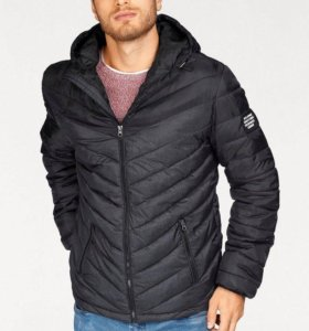 Стеганая куртка http://fas.st/Ol_RjF