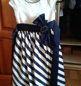 Купить платье зеленодольск