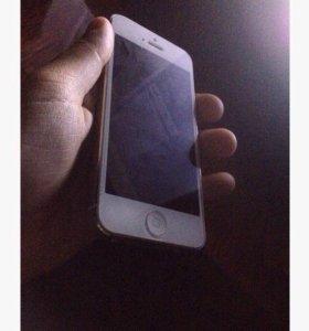 Айфон 5 на 32gb