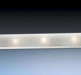 Новый настенный светильник Odeon Light на 4 лампочки