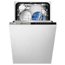 Посудомойка Electrolux ESL 94555