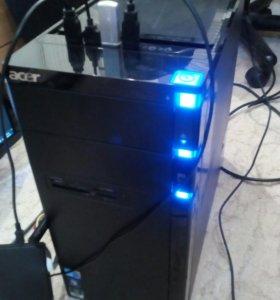 компьютер i3