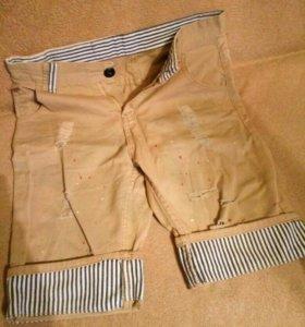 Мужские шорты Ralph Lauren