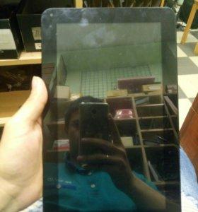 модуль на планшет 10.1 дюйма